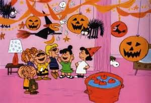 free holiday wallpapers peanuts halloween wallpapers