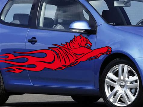 Auto Tuning N Rnberg by Kr 252 Ger Graphics Cartuning Autotuning Autodesign