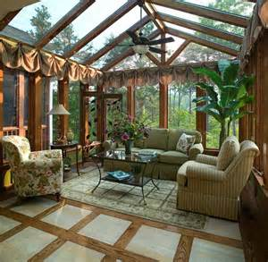 sunroom building diy tips for sunroom additions how to build a sunroom
