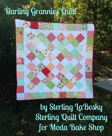 Quilt Company Names 1000 ideas about charm pack patterns on charm