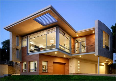 latest home exterior design trends 2015 exterior home design trends 2015 exterior home design