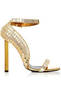 summer wedding tom ford shoes 2014 summer