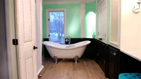 best bathroom remodeling company 10 best bathroom remodeling trends diy
