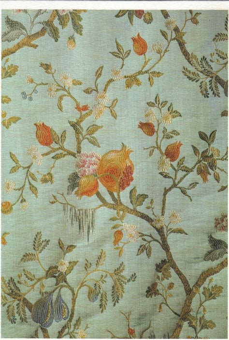 roma upholstery fabric 17 best images about colony fabrics on pinterest villas