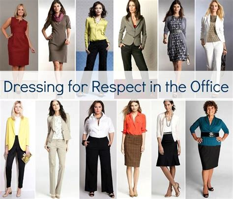 how to dress professionally overweight young woman professional business attire for young women wardrobe