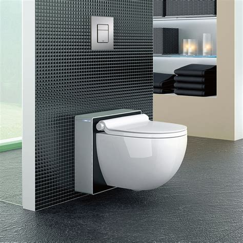 toiletten dusche toiletten dusche nachrusten kreative ideen f 252 r design
