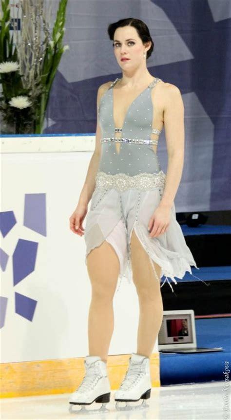 Tesya Dress Grey tessa virtue босиком по мостовой с beautiful figure
