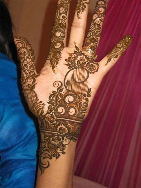 Home Design Ideas Pakistan by Pakistani Mehndi Designs 01 Indian Makeup And Beauty