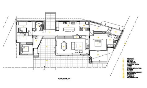 off the grid homes plans off grid cabin floor plans cabin house floor plan cabin