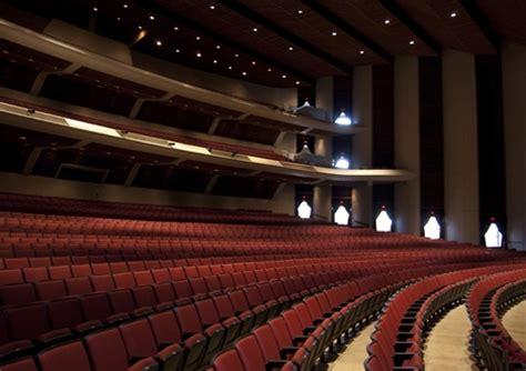 inb performing arts center best seats inb performing arts center ticketswest