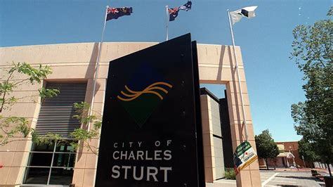 Charles Sturt Mba Review by Charles Sturt Council Votes To Review Pledge To Almighty
