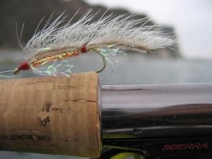christmas tree fly pattern the christmas tree global flyfisher this fly is