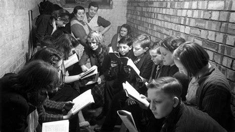world war 2 air raid siren bbc school radio world war 2 audio clips world war 2