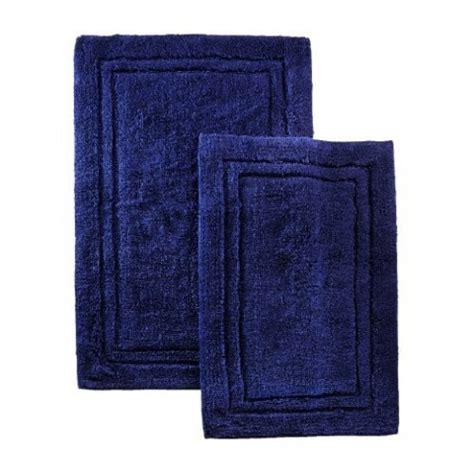 31 creative navy blue bath rugs eyagci com