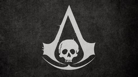 Art2key Assassin S Creed Iv Black Flag Assassins Creed 4 Black Flag