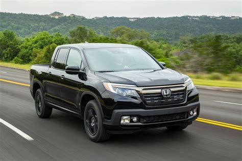 2017 honda ridgeline black edition 2017 honda ridgeline black edition 1200x800 wallpaper hd