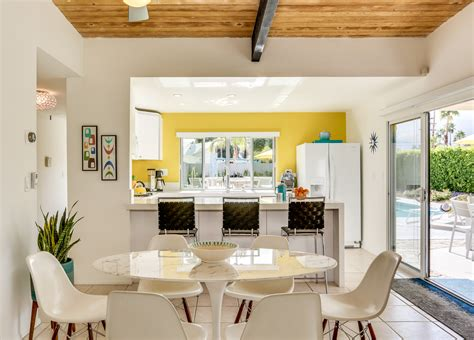 Acme House Company by Last Minute Deals For February In Palm Springs