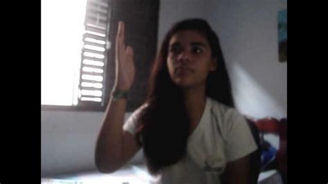 ninas de 12 anos follando search page 6 xvideoscom videos novinha de 12 anos transando