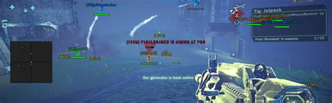 aimbot tribes ascend