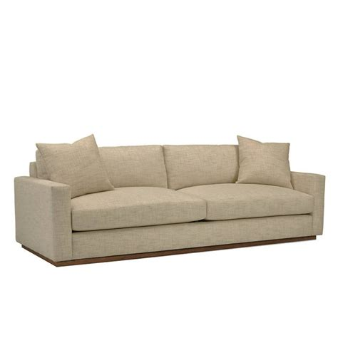 low arm sofa f99rl 684 desert modern sofa low arm 24 quot