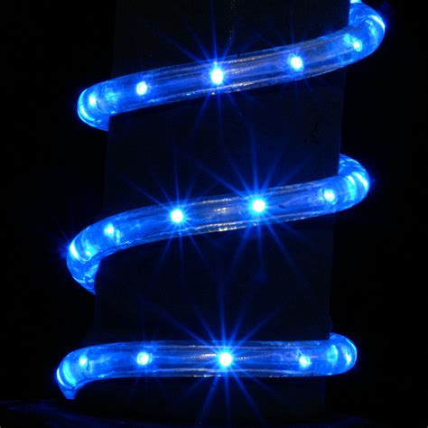 Led Lights by Led Rope Lights 150 Roll 150ftrope
