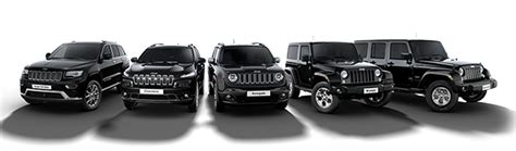 jeep range of vehicles jeep 174 suv 4x4 models car offers jeep 174 uk