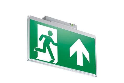 Lu Emergency Exit emergency exit hotels abb