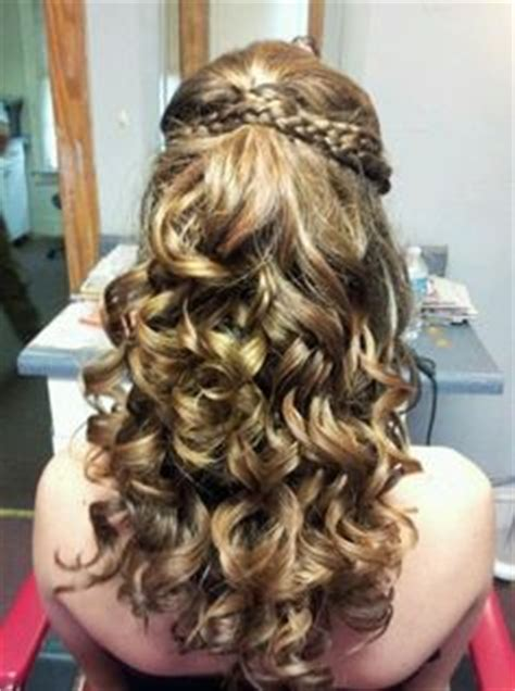 cute hairstyles for junior prom cute and classy formal hairstyles for girls ohh my my