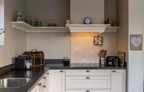 keuken kopen nunspeet landelijke keuken kopen in nunspeet lees klantervaring