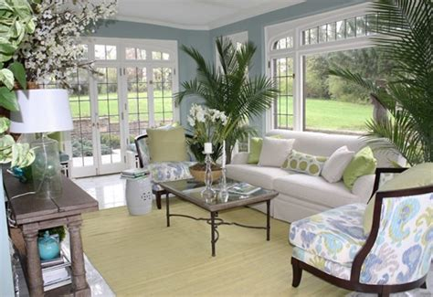 sunroom interior design ideas fabulous sunroom decorating ideas interior design