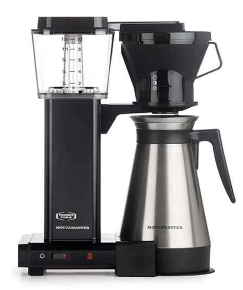 Best Drip Coffee Maker (June. 2018)   Buyer's Guide and Reviews