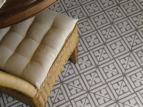 classic tile designs decorative graphic tile designs in porcelain from tile