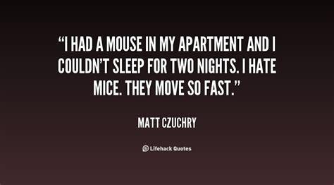 Apartment Quotes Apartments Quotes Image Quotes At Hippoquotes