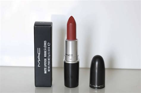 mac lipstick mac whirl lipstick review makeup a to z