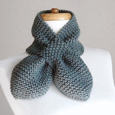 Knitting Pattern Scarf Neck Warmer | hand knitting scarf neck warmer gifts shop