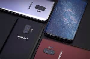 Samsung Galaxy S10 July 4th Sale by Samsung Teases Cutting Edge Galaxy S10 And Foldable Smartphone Launch After Confirming S9