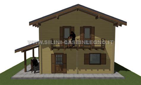 progetto casa 90 mq best casa in legno da mq with progetto casa 90 mq