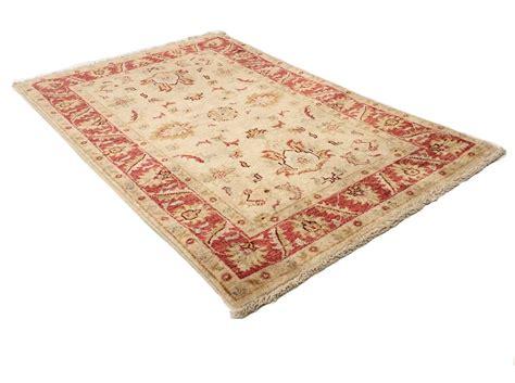 tappeti ziegler prezzi tappeto ziegler ferahan 123 x 80