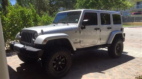 17 best images about cars on 2014 jeep