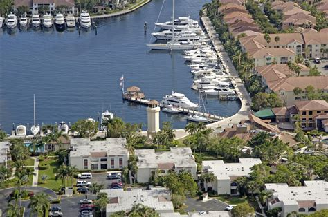 boat club north miami beach suntex marina at aventura in north miami beach fl united