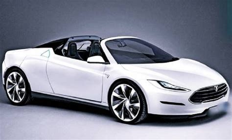 Tesla News Tesla Roadster Diagram Tesla Auto Parts Catalog And Diagram