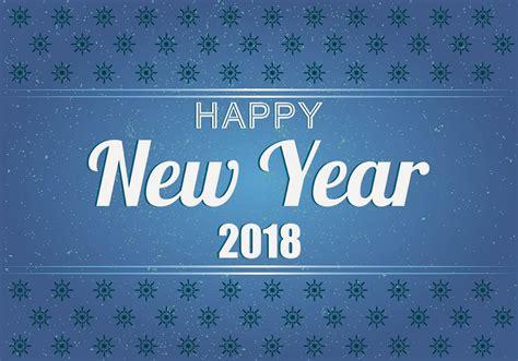 images of happy new year 2018 with kavithai in tamil hintergrund des guten rutsch ins neue jahr 2018 vektor kostenlose vektor kunst archiv