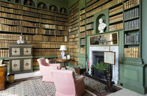 the country house library the country house library the loveliest libraries you