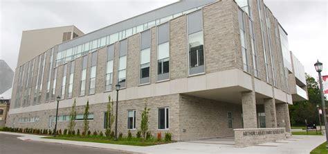 blackburnnews western nursing program gets new home