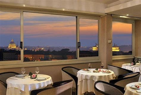 best western piccadilly roma h 244 tel best western piccadilly 224 rome 224 partir de 25