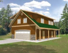 four car garage plans crystal creek 4 car garage plans