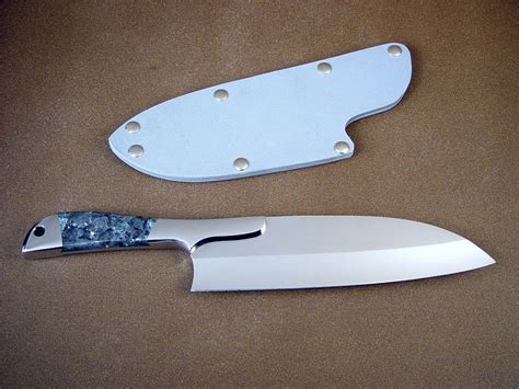 professional grade kitchen knives quot quot professional grade chef s master knife