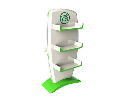1000 ideas about product display stands on product display unit