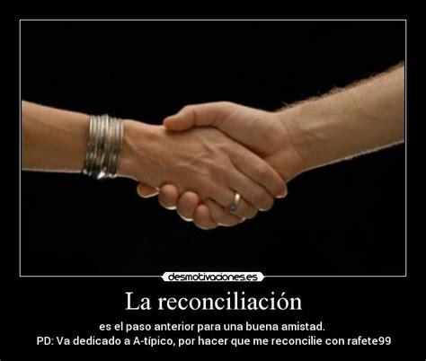 imagenes de amor para reconciliacion im 225 genes y carteles de reconciliacion desmotivaciones