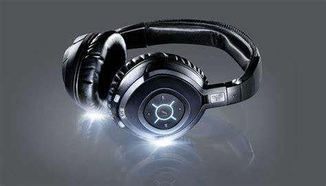 best headphone in the world best gaming headphones with review top ten